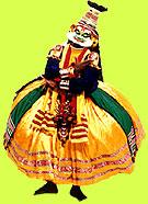 http://www.onamfestival.org/gifs/kerala-dance.jpg