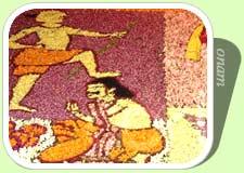 http://www.onamfestival.org/gifs/king-mahabali-onam.jpg
