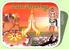 http://www.onamfestival.org/gifs/onam-greetings.jpg